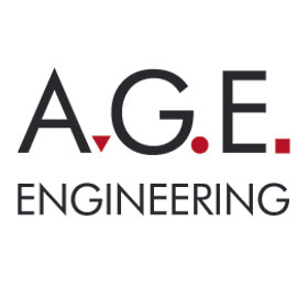 AGE - ENGINEERING